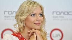 Yuliya Dumanska