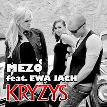 Mezo-Kryzys-feat.-Ewa-Jach