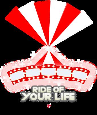 NVSC33 Logo