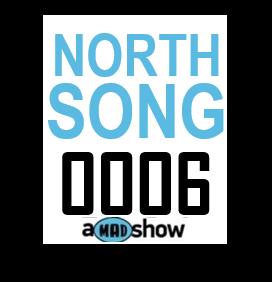 NorthSong-06