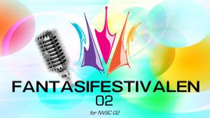 Fantasifestivalen02