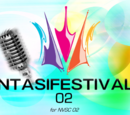 Fantasifestivalen 02