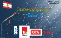 Lebanon's Voice 12