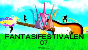 Fantasifestivalen07