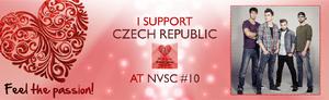 Czechbanner11