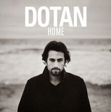 Dotan-home s
