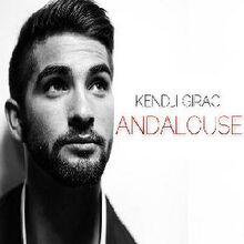 Kendji-Girac-andalouse2
