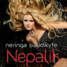 Nepalik