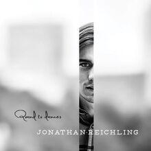 Cover-single