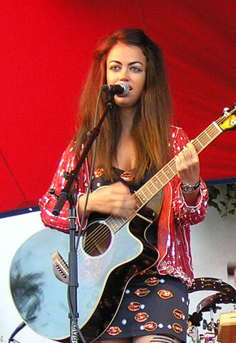 File:Aura Dione with band cropped.JPG