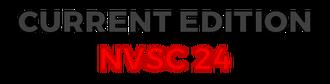 Current Edition - NVSC 24