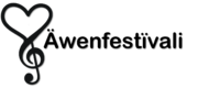 Logo no line