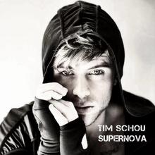 Supernova Tim Schou