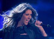 Celine-Dion-Live-Vegas-Caesars-Palace