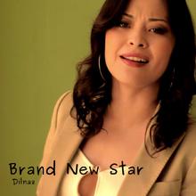 BrandNewStar