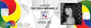 Supportbannernvsc5czechia