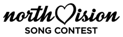 NVSC logo V3