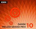DMGP 10 Logo.png
