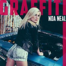 Noa-Neal-Graffiti