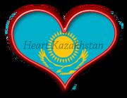 HeartKazakhstanLogo