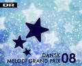 DMGP 08 Logo.png