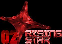 Rising-star-ed2
