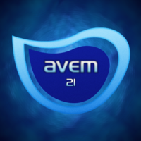 Avem21