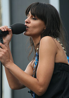 220px-Madita Jazz-Fest-Wien 2008b