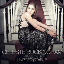 Celeste-Buckingham-Unpredictable-2015-1500x1500-300x300