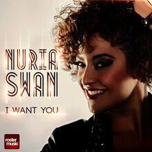 Nuria-swan-i-want-you-roberto-sansixto-jo-cappa-remix