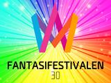 Fantasifestivalen 30