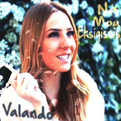 Valando's single.