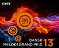 DMGP 13 Logo.png
