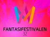 Fantasifestivalen 32