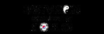 Eastvision3