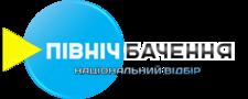 PNV Logo 02.png