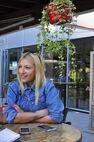 Elena-milenkovska-za-tochka-intervju-septemvri-2