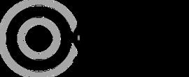 OGAN Logo v2