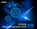 DMGP 19 Logo.png