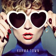 Karma Town