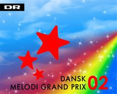 DMGP 02 Logo