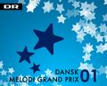 DMGP 01 Logo.png
