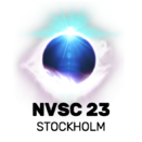 NVSC 23