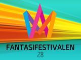 Fantasifestivalen 28