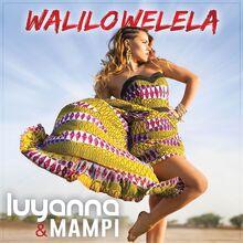 Luyanna wa