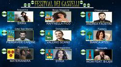 FestivaldeiCastelli1