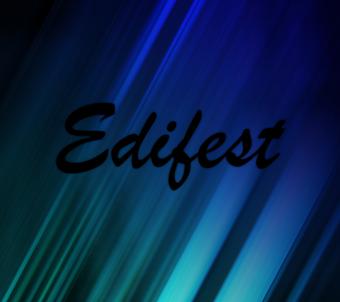 Edifest