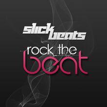 Rock The Beat