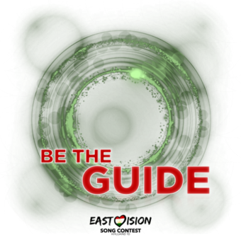 Be The Guide Full - BG