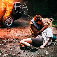 Lora Arde